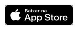 Em breve na App Store